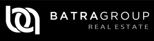 Batra-Group-Real-Estate