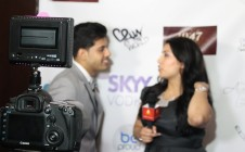 2013 Promo Video