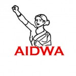 aidwa