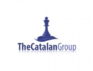 catalanblue