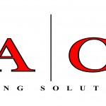 dack logo high res