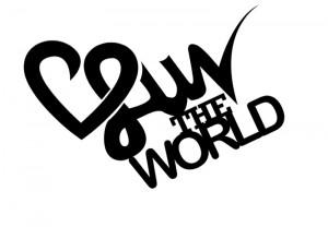 luvtheworld