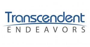 transcendentlogo