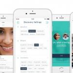 kama-app-download